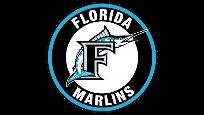 Miami Marlins Emblema
