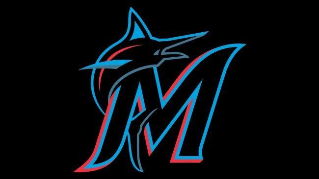 Miami Marlins Simbolo
