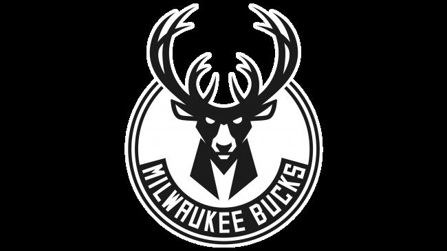 Milwaukee Bucks Emblema