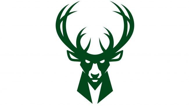 Milwaukee Bucks Simbolo