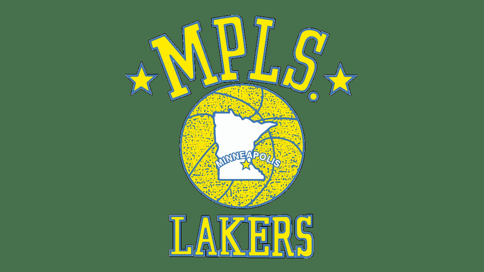 Los Angeles Lakers Logo   LOGOS de MARCAS