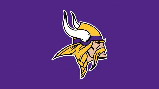 Minnesota Vikings Simbolo