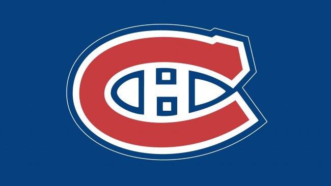 Montreal Canadiens Simbolo