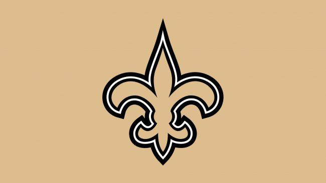 New Orleans Saints Simbolo