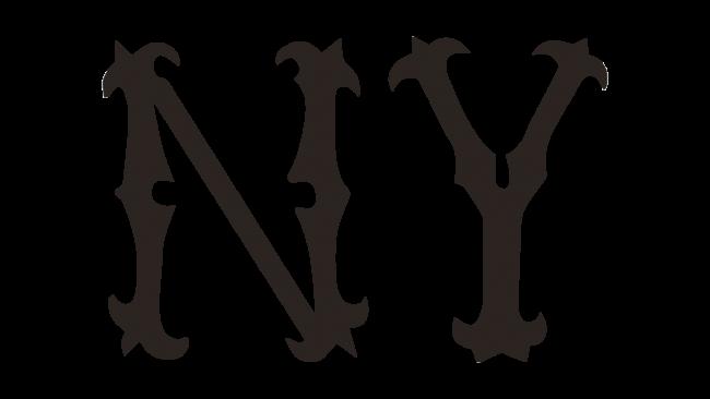 New York Highlanders Logotipo 1903