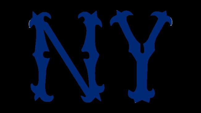 New York Highlanders Logotipo 1904