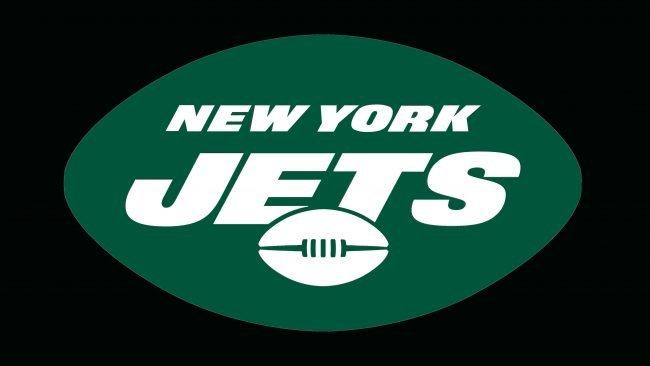 New York Jets Simbolo