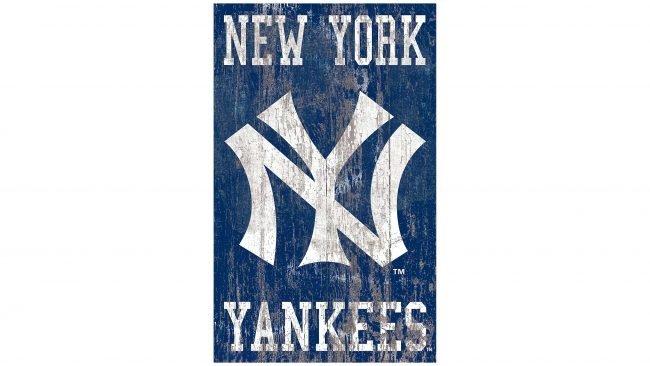New York Yankees Emblema