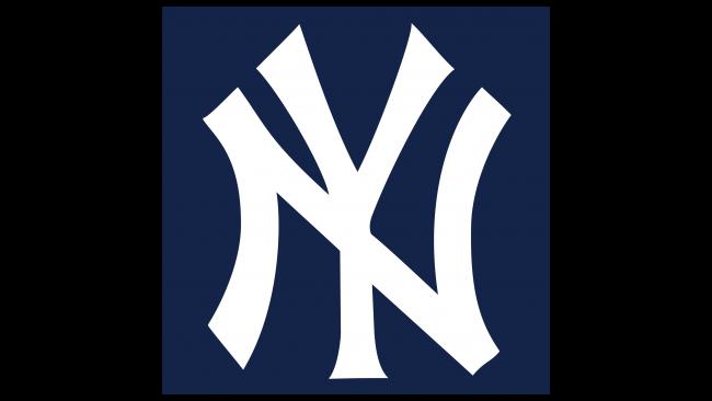 New York Yankees Simbolo