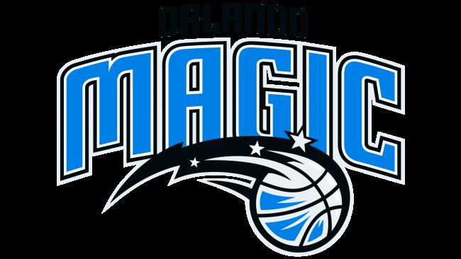 Orlando Magic Logotipo 2011-presente