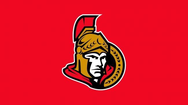 Ottawa Senators Simbolo