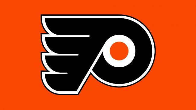 Philadelphia Flyers Simbolo