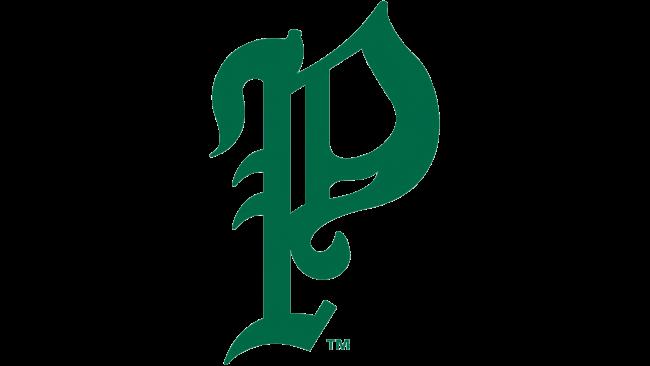 Philadelphia Phillies Logotipo 1910
