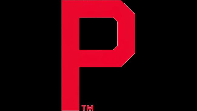 Philadelphia Phillies Logotipo 1911-1914