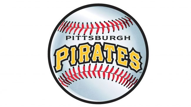 Pittsburgh Pirates Simbolo