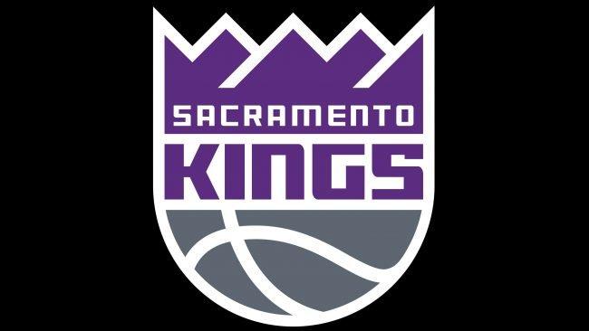 Sacramento Kings Emblema
