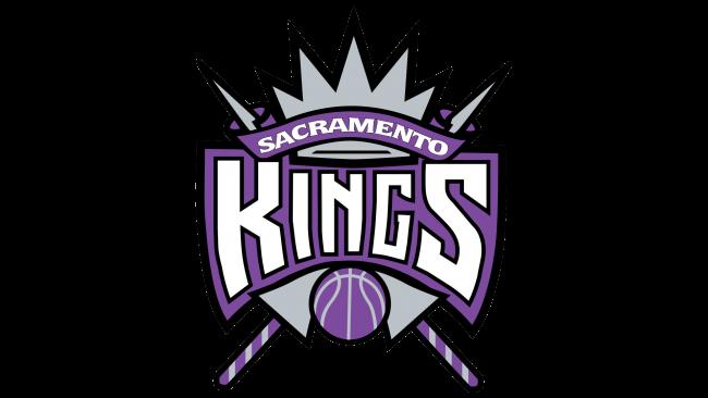 Sacramento Kings Logotipo 1995-2016