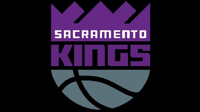 Sacramento Kings Logotipo 2016-Presente
