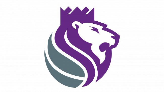 Sacramento Kings Simbolo
