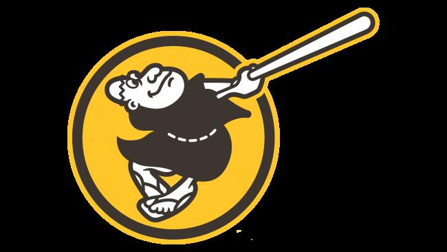 San Diego Padres Simbolo