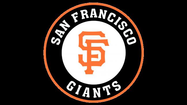 San Francisco Giants Simbolo