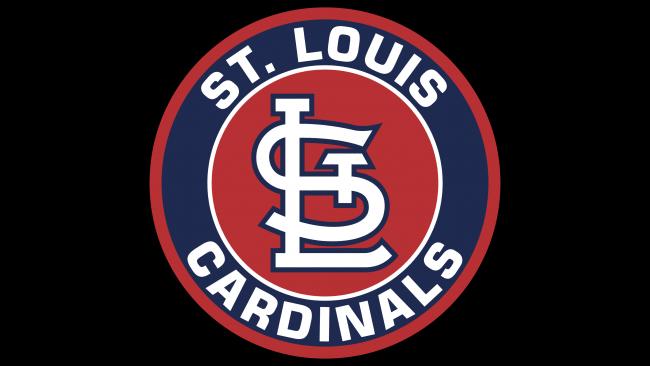 St. Louis Cardinals Emblema