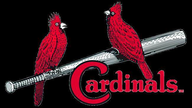 St. Louis Cardinals Logotipo 1927-1947
