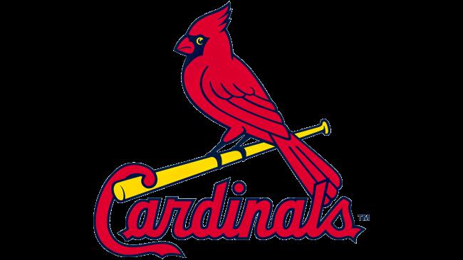 St. Louis Cardinals Logotipo 1998