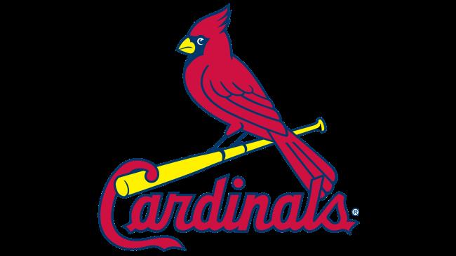St. Louis Cardinals Logotipo 1999-Presente