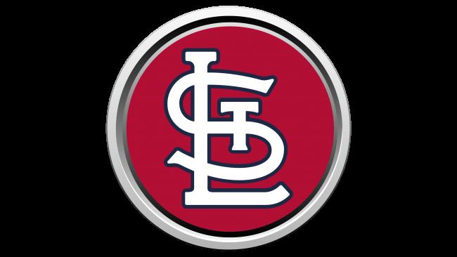 St. Louis Cardinals Simbolo