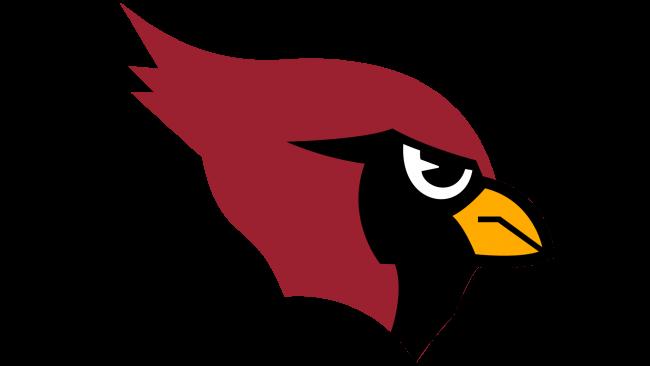 St.Louis Cardinals Logotipo 1970-1987