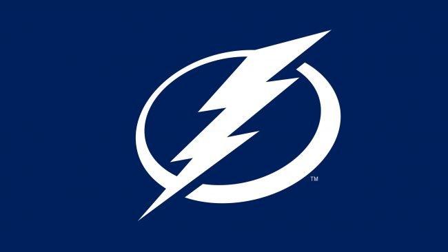 Tampa Bay Lightning Simbolo