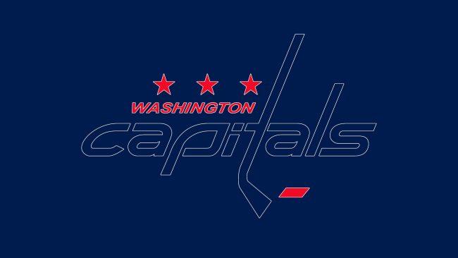 Washington Capitals Simbolo