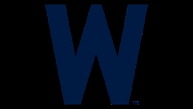 Washington Nationals Logotipo 1938-1947