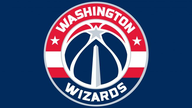 Washington Wizards Emblema