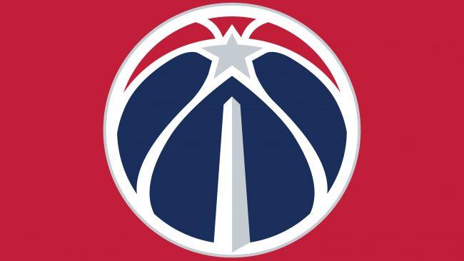 Washington Wizards Simbolo