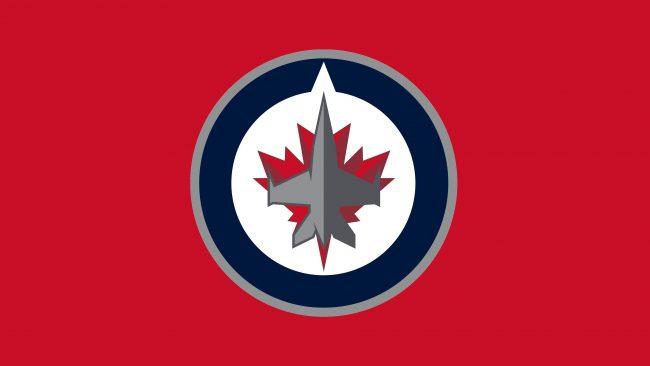 Winnipeg Jets Simbolo