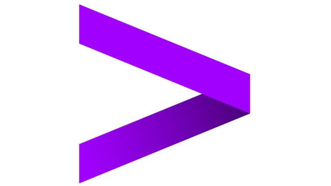 Accenture Emblema