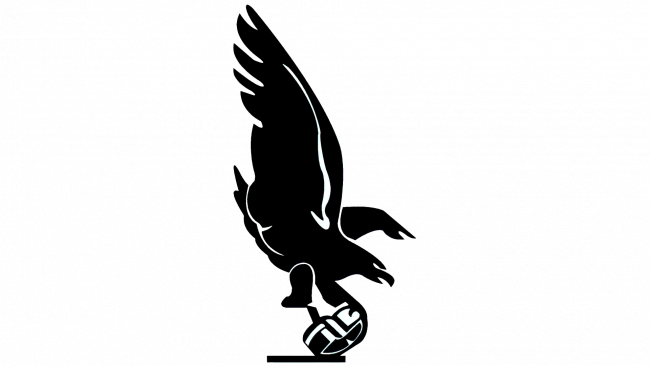 Phil Pitt Combine Logotipo 1943