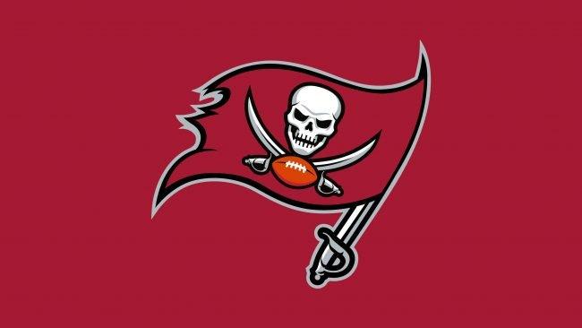 Tampa Bay Buccaneers Simbolo