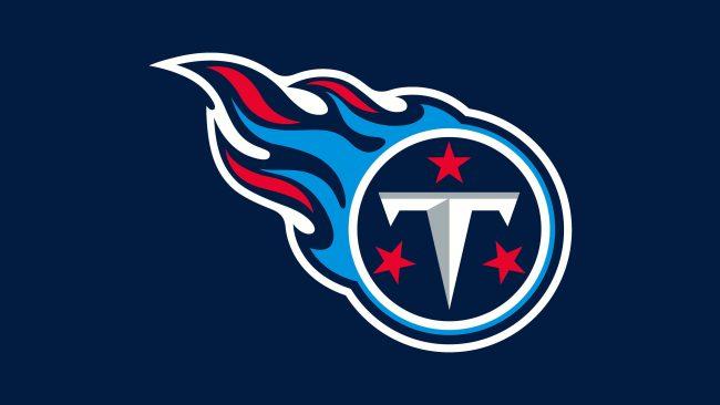 Tennessee Titans Simbolo