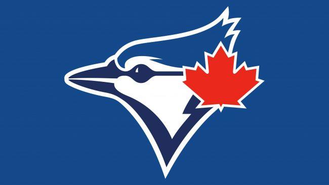 Toronto Blue Jays Simbolo