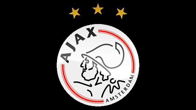 Ajax Emblema