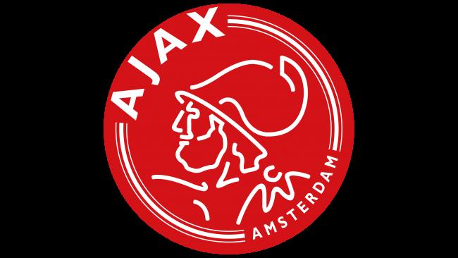 Ajax Simbolo