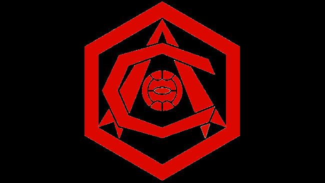 Arsenal Logotipo 1936-1949