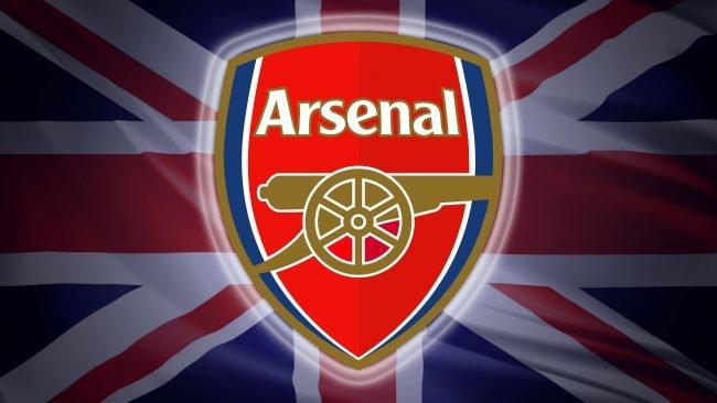 Arsenal Simbolo