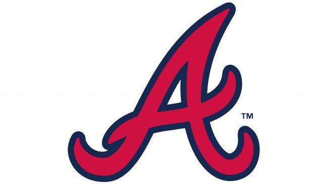 Atlanta Braves Simbolo