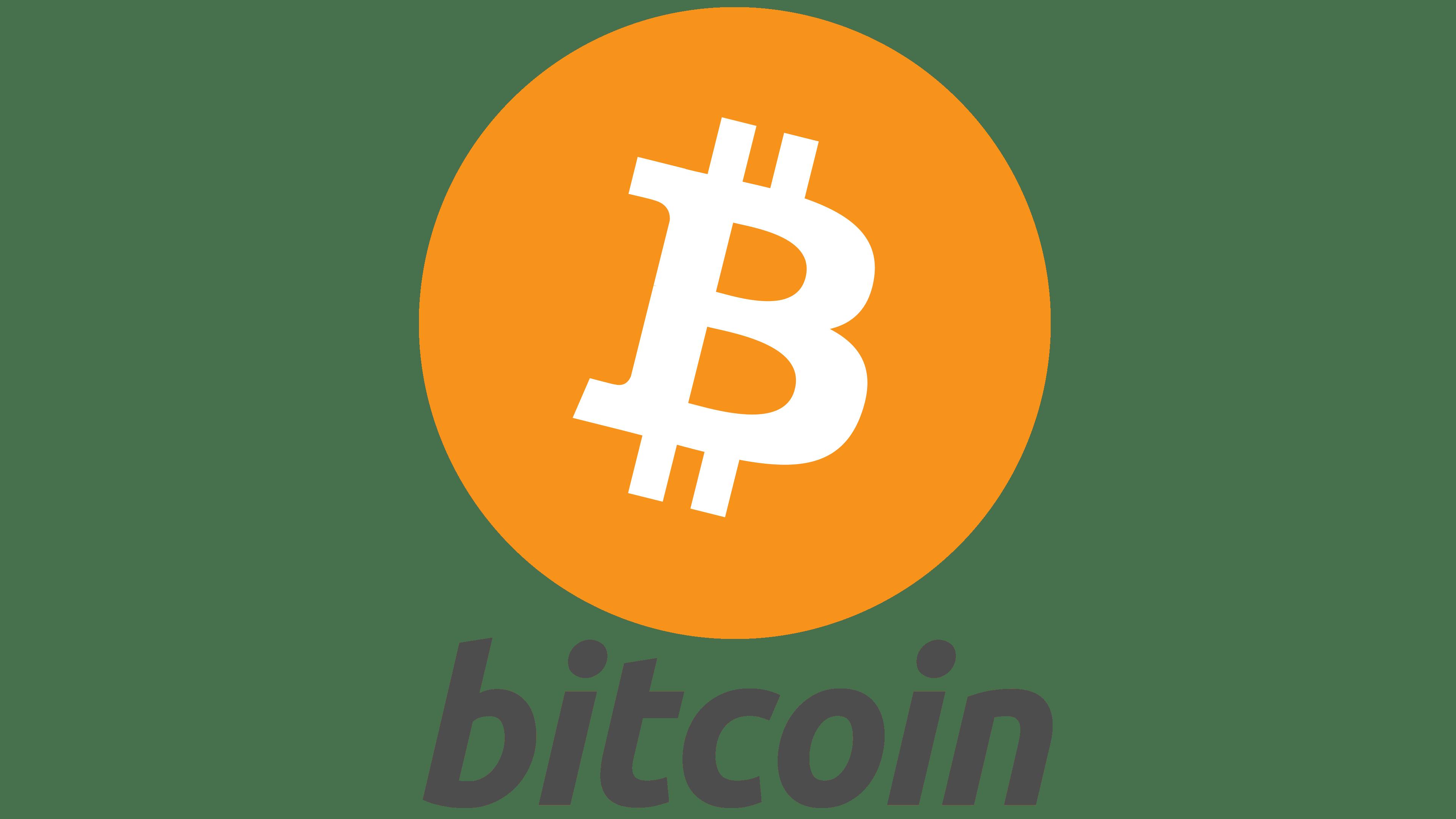 Bitcoin Logo | LOGOS de MARCAS