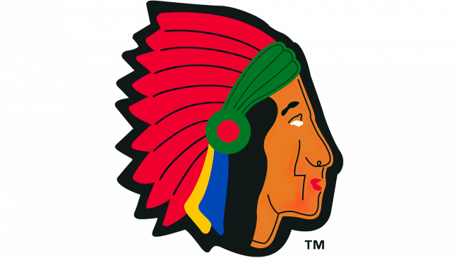 Boston Braves Logo 1929-1935