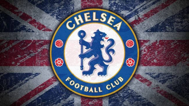Chelsea Simbolo
